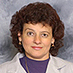 Betty Goldstein, M.D.