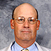 Barry R. Goldberg, M.D.