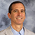 Mark A. Greenberger, M.D.