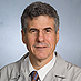 David A. Kanarek, M.D.