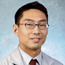 George Cheayoung Kim, M.D.