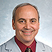 Kenneth F. Horowitz, M.D.