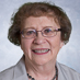 Nancy L. Jensen, Ph.D.