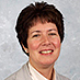 Mary Regina Higgins, M.D.
