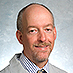 Larry  D. Goldstein, M.D.