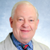 Richard Laurie Adis, M.D.